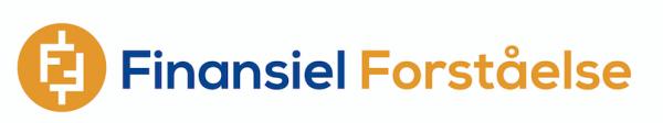 Finansiel Forståelse logo